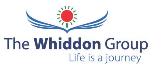 Whiddon-logo